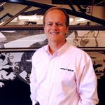 Correct Craft expands market presence with new acquisitions