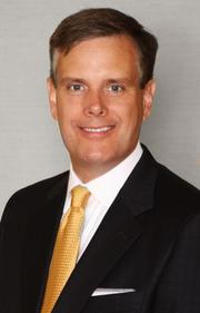 Timothy  Dunbrack,  managing partner in the Orlando office of Kelley, Kronenberg, Gilmartin, Fichtel, Wander, Bamdas, Eskalyo & Dunbrack PA, was appointed to the executive council of the workers' compensation section of The Florida Bar.