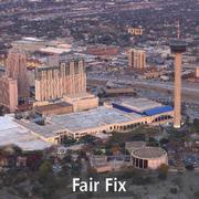 Mayor Julian Castro says plans to redevelop HemisFair Park into a mixed-use destination are key to the larger redevelopment of downtown.