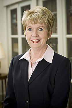 """Suzanne K. Mellon, president, Carlow University: """"Honestly, I think, if anything, the impact is that it opens the question of affordability up for a good dialogue. If anything, that is the greatest outcome. I think we will really start to show what are the measures of success we should be talking about when we look at colleges. … Some of those quantitative measures are important in measuring an institution's success and those things really do matter beyond simple quantitative measures."""""""