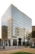 Strada buying two buildings in Oakland City Center