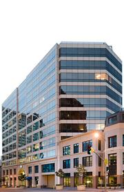 Strada Investment Group is the new owner of 1300 Clay St., an 11-story building encompassing 183,907 square feet square feet in Oakland City Center.