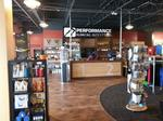 Performance Running Outfitters triples Brookfield space