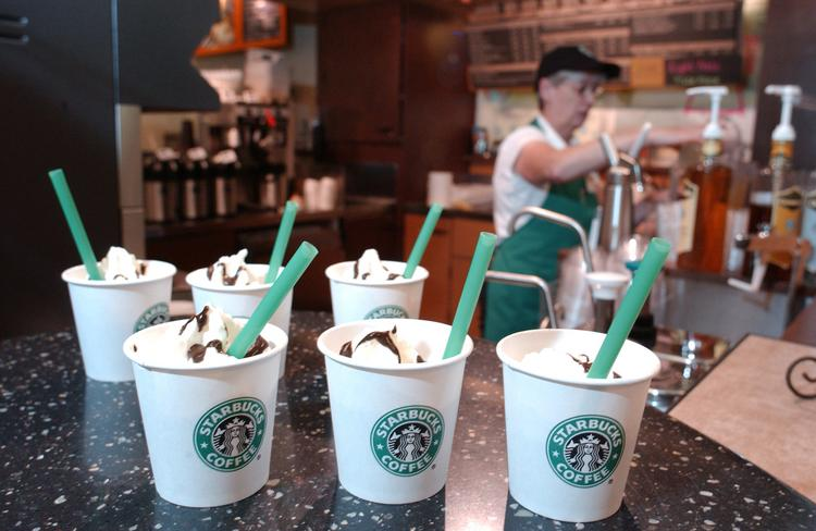 Lake Nona has plans in the works for a Starbucks and is partnering on a restaurant with an Atlanta hospitality management firm that previously worked with Winter Park eateries Luma on Park and Prato.