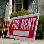 Four of nation's biggest institutional landlords form trade group