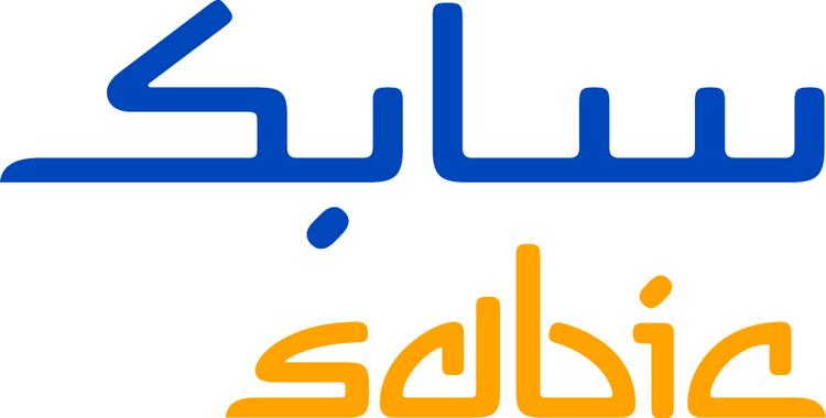 SABIC is a Saudi Arabia-based manufacturer.