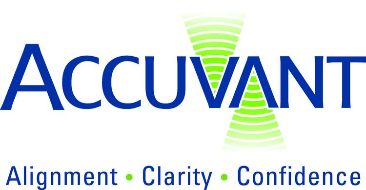 Accuvant has opened a cyber security office in Elkridge
