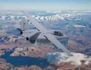 Cessna Aircraft Co. had a challenging year, but at least one new opportunity emerged. The company provided expertise for Textron on its Scorpion military aircraft.