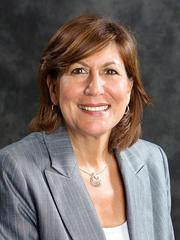Judith Haddad, Executive VP/CIO/CTO, Patriot National Insurance Group