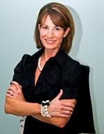 Q&A: Mary-Claire Burick, incoming executive director, Rosslyn Business Improvement District