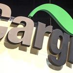 Cargill closing leaves uncertain future for Canal Street property