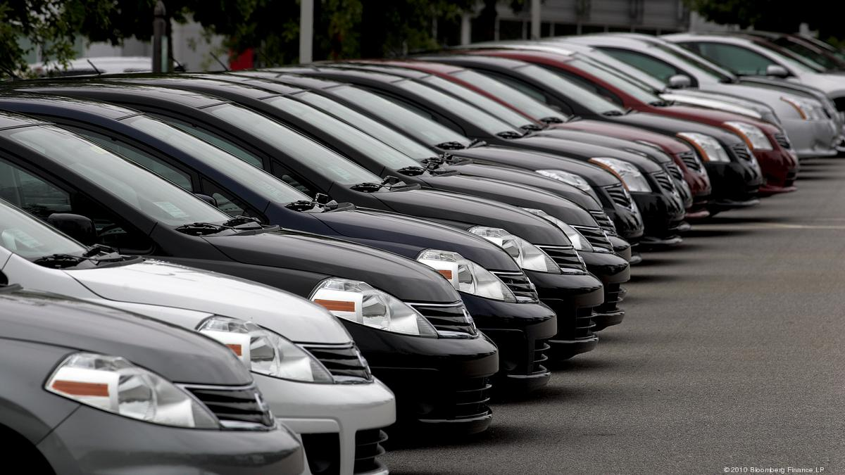 Ownership of wake forest road auto dealership changes hands again triangle business journal
