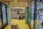 """Apoorva Mehta's Instacart has a """"fulfillment planning engine"""" that updates 30 times a minute to organize orders, route its drivers and forecast demand."""