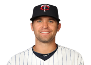 No. 4: Brian Dozier, Minnesota Twins second baseman. Pay: $497,500. Dozier has been one of the biggest bright spots for the Twins during a disappointing 2013 season. He has hit 17 home runs, nearly tripling his total from last year.
