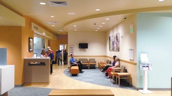 kaiser permanente cutting patient hours in hawaii by
