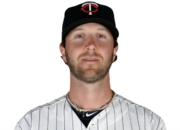 No. 5: Jared Burton, Minnesota Twins relief pitcher. Pay: $2,050,000. Burton was a pleasant surprise for the Twins' bullpen last year, going 3-2 with a 2.18 E.R.A. This year, he's gone just 2-9 with a 3.88 E.R.A. while collecting a bigger paycheck.