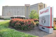 """Overland Park Marriott, 10800 Metcalf Ave.  To learn more about these hot spots, read our """"Kansas City execs reveal places to see and be seen"""" story."""
