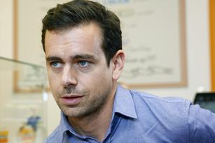 Square shoots for $200M in funding at $6B valuation