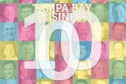 Read about the Tampa Bay Business 100 here and find videos, photos and more about the top privately held companies in the area.