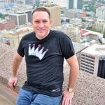 Geekdom helping military personnel pursue dreams of business ownership