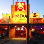 Second Red Dog Ice House set to open in the Eagle Ford