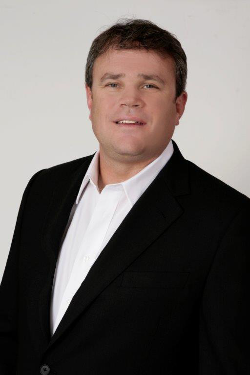 Webtrends Inc. new CEO David Mitchell took over the top job in September.