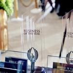 DBJ reveals Business of the Year honorees for 2016