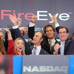 FireEye, Mobile Iron backer Norwest Venture partners raises $1.2B
