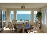 The 10-room home at 7 Surside Rd. in Scituate will be auctioned on Saturday, September 28th.
