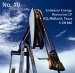 See the top 10 oil producers in the Permian Basin