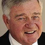 Castellini talks OTR, 3CDC and Opening Day floats