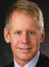 Carl Lindner III, co-CEO of American Financial Group Inc., is a large stake owner in the Cincinnati Reds.