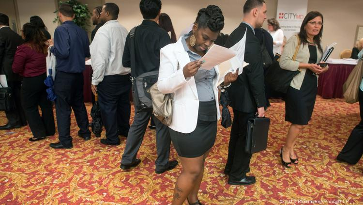 Indeed report Employers face new challenges as economy improves