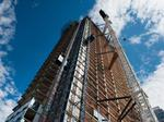 Condo values outpacing single-family homes, but not in Charlotte