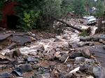Xcel Energy reports on Colorado flood recovery efforts
