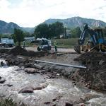 HUD gives Colorado another $199 million for flood relief