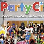 Party City to relocate in Miami Township