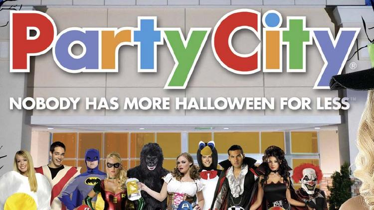 Party City to move West Carrollton store to South Towne