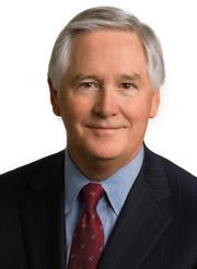 David McClanahan, CEO and president of CenterPoint Energy, announced he plans to step down, effective Dec. 31.