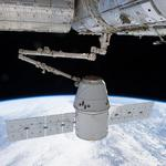 Pentagon needs better capability to track debris in space