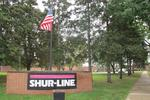 Shur-Line plant safe in St. Francis after buyout