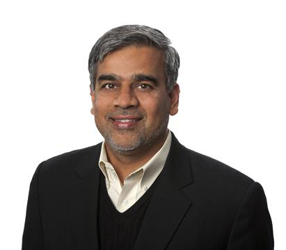 Nimble Storage, led by CEO Suresh Vasudevan, has filed to raise up to $165.6 million in an IPO.
