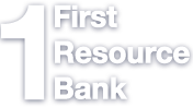 Bank: First Resource Bank Headquarters: Exton, Pa. Total Disbursed: $5M  Profit/Net Outstanding: $714K