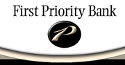 Bank: First Priority Bank Headquarters: Malvern, Pa. Total Disbursed: $9.1M  Profit/Net Outstanding: $773K