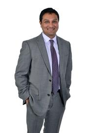 No. 9 answer: Mehul Sanghani, CEO, Octo Consulting Group