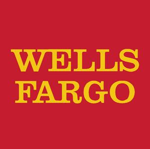 Wells Fargo is rushing to fix its bill-pay problem, but customers are already sounding off on their potential for late fees for unpaid bills.