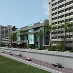 Hawaii's Kapiolani Medical Center to receive $1M from Colonel Harland Sanders Foundation