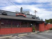 Anton's, a popular Italian restaurant in Greensboro, closed after 53 years.
