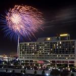 Here's how Jacksonville's urban core is preparing for July 4