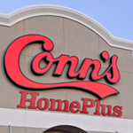 Conn's explores sale or splitting in two